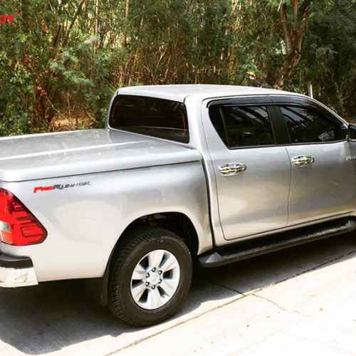 Sportlid_TonneauCovers_Toyota_Hilux_Revo_SMX_Pickup_Cover_Lids_02