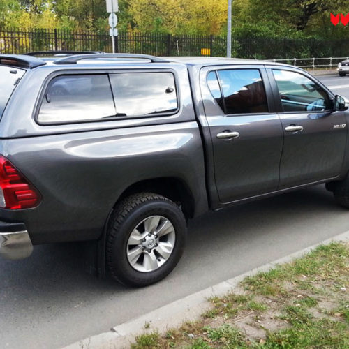 TOYOTA-HILUX-REVO-2015-2016-ACCESSORIES-CONOPY-CARRYBOY-1