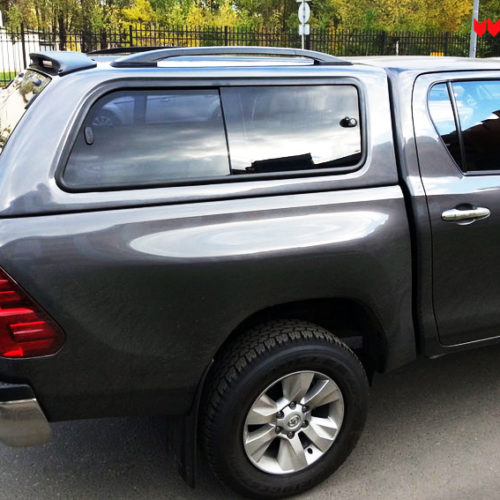 TOYOTA-HILUX-REVO-2015-2016-ACCESSORIES-CONOPY-CARRYBOY-2
