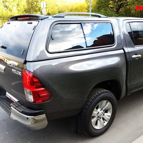TOYOTA-HILUX-REVO-2015-2016-ACCESSORIES-CONOPY-CARRYBOY-7