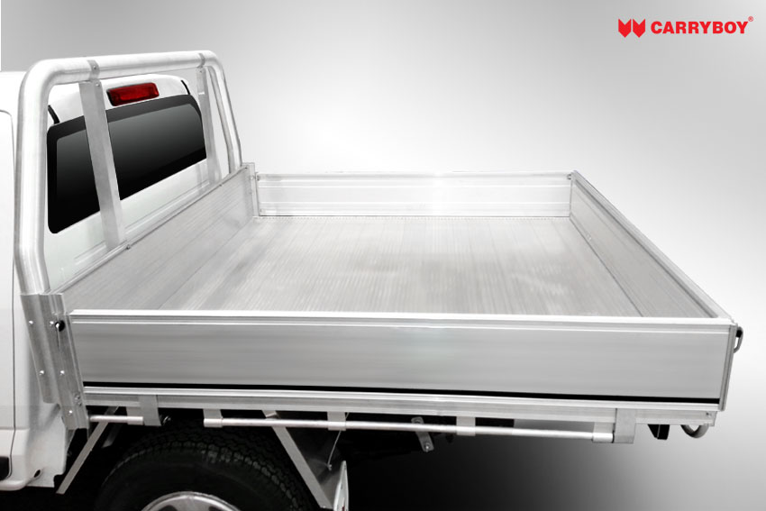 aluminium_trays_carryboy_for_pickup_ute_offroad_truck_1