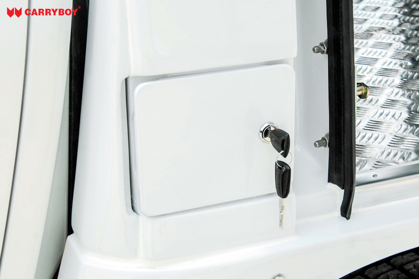 carservice_detail_double_cab6_1
