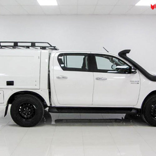 carservices_body_toyota_hilux_revo_double-cab_carryboy2_1