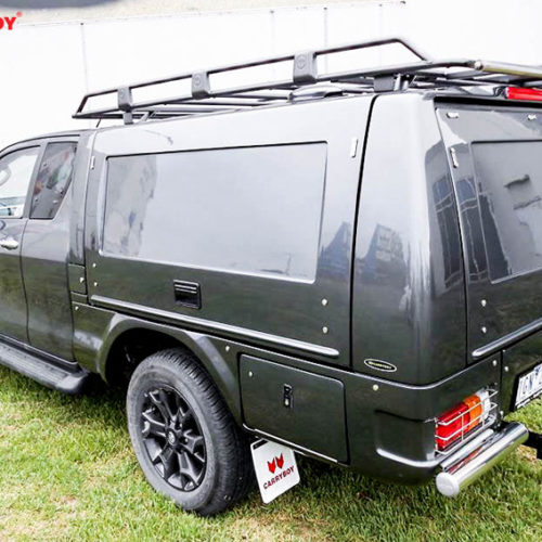 carservices_body_toyota_hilux_revo_extra-cab_carryboy1_5