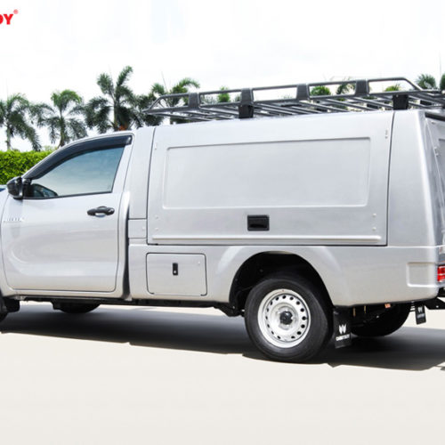 carservices_body_toyota_hilux_revo_single-cab_carryboy1_1