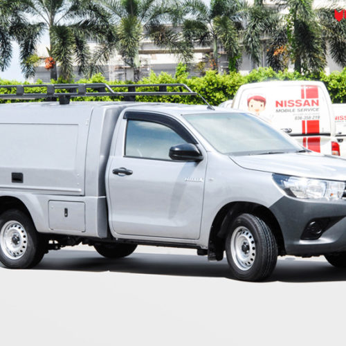 carservices_body_toyota_hilux_revo_single-cab_carryboy1_2