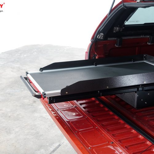 Storage-Drawer-Cargo-Slide-floor-11-CARRYBOY