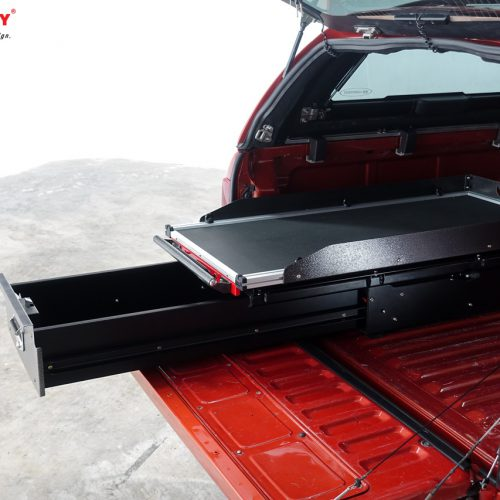 Storage-Drawer-Cargo-Slide-floor-12-CARRYBOY