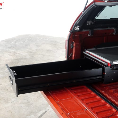 Storage-Drawer-Cargo-Slide-floor-9-CARRYBOY