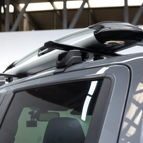 carryboy-roof-rack-offroad-4x4- Car Roof Bars-accessories-07