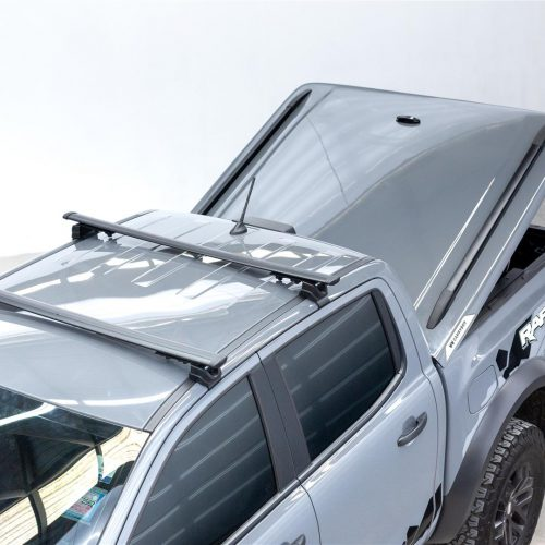 carryboy-roof-rack-offroad-4x4- Car Roof Bars-accessories-10