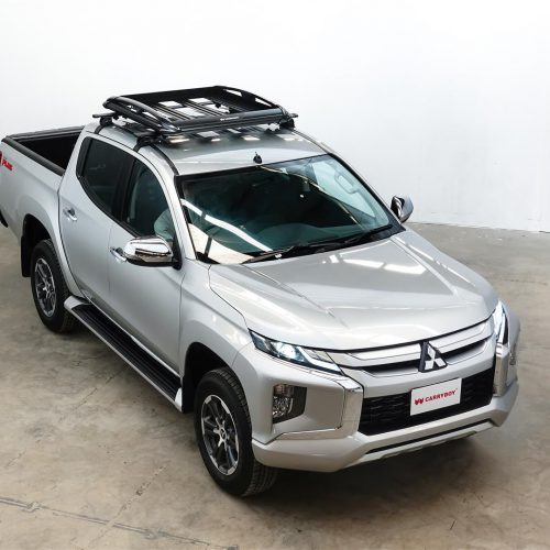 carryboy-roof-rack-offroad-4x4- Car Roof Bars-accessories-13