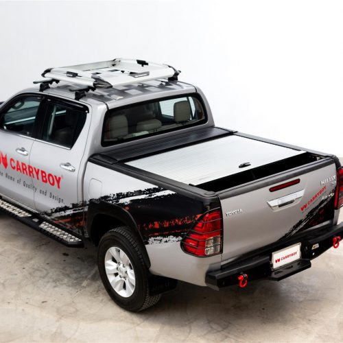 carryboy-roof-rack-offroad-4x4-accessories-01
