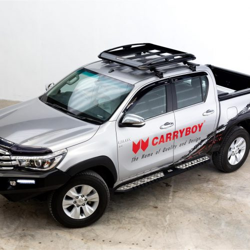 carryboy-roof-rack-offroad-4x4-accessories-02