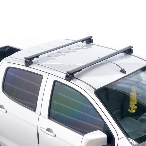 carryboy-roof-rack-offroad-4x4-accessories-03