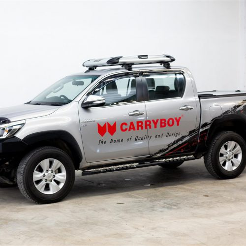 carryboy-roof-rack-offroad-4x4-accessories