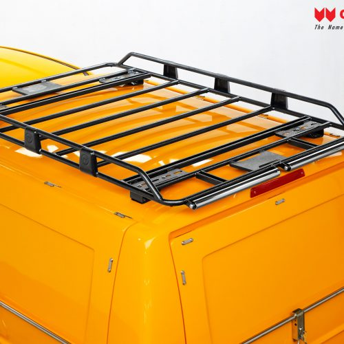 roof-rack-carryboy-01