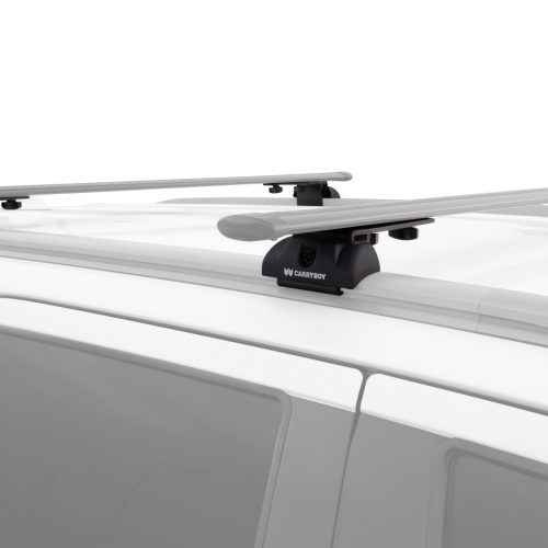roof-rack-carryboy-11