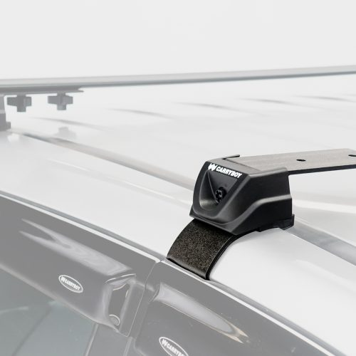 roof-rack-carryboy-14